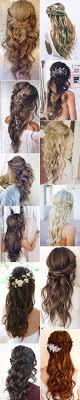 Best 25 Hair Down Ideas On Pinterest Hair Down Styles Easy