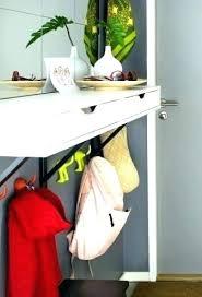 command hook shelf hang shelf with command strips hanging floating shelves with command strips floating shelves