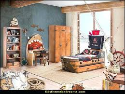 pirate bedroom miss tati furniture 2 home the with prepare 5 inside designs 9