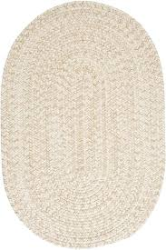 colonial mills twilight braided rug rugs direct