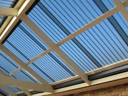 plastic roof tiles metal roof panels glass roof conservatory roof roof lanterns corrugated roof panels