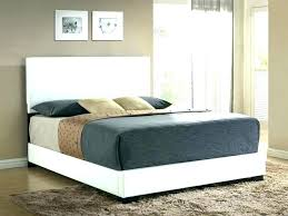 Bed Frame And Mattress Set Philippines Full Size King With Storage ...