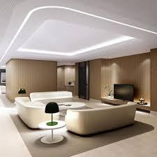 Cove lighting design Coffered 70 Modern False Ceilings With Cove Lighting Design For Living Room Pinterest 70 Modern False Ceilings With Cove Lighting Design For Living Room