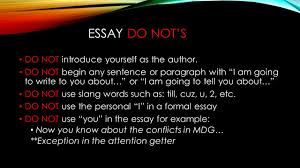 the most dangerous game rdquo by richard connell ppt video online 3 essay