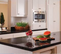 Granite Countertops Colors Kitchen Timeless Kitchen Design Elements Granite Transformations Blog