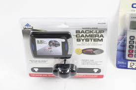wireless reverse camera wiring diagram wireless peak backup camera wiring diagram peak image on wireless reverse camera wiring diagram
