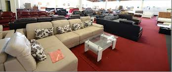 Cheap Furniture Retailers Ideas