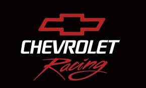 chevrolet racing logo. chevy racing black custom flags 90x150cm with 2 metal grommets 3x5ft chevrolet logo
