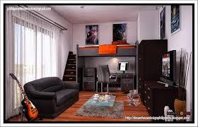 teenage guy bedroom furniture. Medium Size Of Bedrooms:bedrooms For Teenage Guys Cool Bedroom Furniture Teenagers Boys Grey Guy