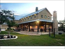 pole barn house plans and prices. Pole Barn House Plans Full Size Of And Prices