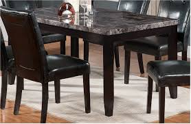 the brick dining room sets. The Brick Dining Room Sets Decor Color Ideas Best With Home Interior