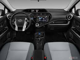 2018 toyota prius interior. fine 2018 2018 toyota prius c interior photos throughout toyota prius interior i