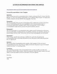 Letter Template For Address Change Valid Change Address Letter