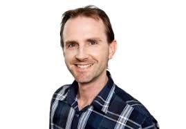 Juraj Skripsky. Dipl. Inf. Ing. ETH HotFeet GmbH Inhaber js@hotfeet.ch - team-juraj-skripsky