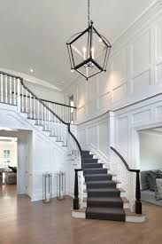 two story foyer chandelier with best 25 ideas on 2 and 4 house stairs basement 736x1106 chandeliers 736x1106px