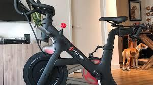 peloton bike review an exclusive