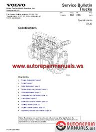 similiar volvo truck engine diagram keywords car as well bmw wiring diagrams likewise volvo truck engine diagram