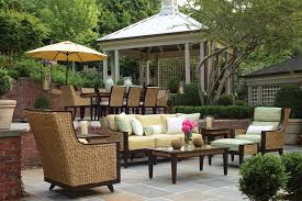 summer outdoor furniture. click here to see full line of outdoor furniture summer the fireplace u0026 more store