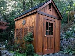 wooden garden shed plans how to build a storage shed from scratch wooden garden shed plans