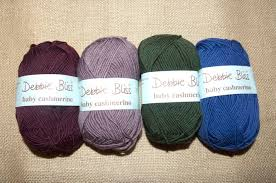 Debbie Bliss New Colour Additions The Morris And Sons Blog