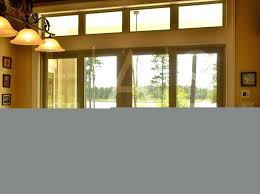 fix pocket door large size of glass sliding glass door screen door repair sliding door roller