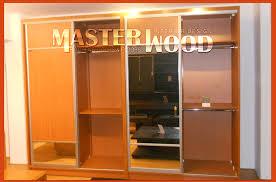 mdf furniture design. MDF Mdf Furniture Design