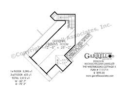 westbrooks ii cottage house plan Lake House Plans With Pictures floor plans for ranch house plans, european floor plans lake house plans with photos