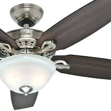 hunter ceiling fans replacement glass shades for ceiling fans replacement