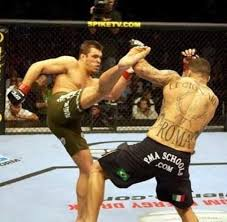 ?? 2006 UFC 60 Results: Dean Lister def.... - Victory MMA & Fitness | Facebook