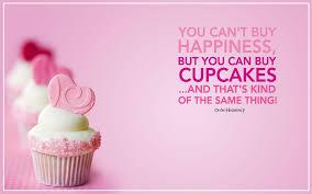 i love cupcake wallpaper. Fine Wallpaper Photos  Love Cupcake Hd Wallpaper Cupcakes For I A