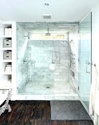 built in bathtub ideas built in bathroom shelves built in shower shelves shower shelves built bathroom