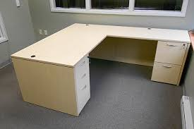l desk office. Beautiful L Shaped Office Desk Great Home Interior Designing E
