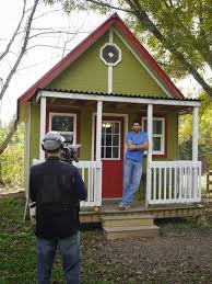 Small Picture Relaxshackscom TINY HOUSE BUILDING and DESIGN WORKSHOP 3 Days