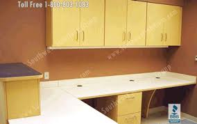 wall cabinets for office. Office Wall Cabinets. Office; Wall-cabinets-casework-counter-units- Cabinets For