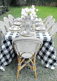 umbrella tablecloth outdoor tablecloths round tablecloth with zipper top patio umbrella hole modern for best beautiful table umbrella tablecloth with zipper