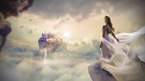 The Many (Phenomenal!) Sides of Spiritual Awakening | Nathalie Marie  Frechette