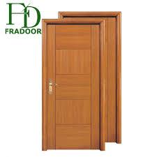 door design narra image