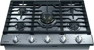 30 inch gas stove top. Brilliant Inch 30 In Gas Stove Top Inch Awesome With 5 Sealed Burners Within  Popular   In Inch Gas Stove Top