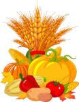 Image result for fall - autumn greeting card