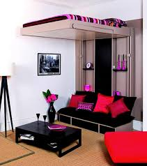 mini couches for bedrooms. Luxury Design Cool Couches For Bedrooms HD L09A 2112 Mini