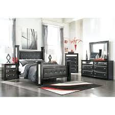 full size of signature design bedroom set by living room queen ashley culverbach 5 pc