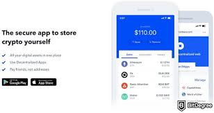 Coinbase supports all webauthn / fido2 standard security keys. Coinbase Wallet Review 2021 Is Coinbase Wallet Safe