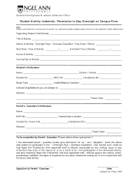 Indemnity Forms Indemnity Form Template Invitation Templates indemnity form 1