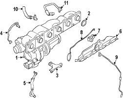 parts com® bmw 335i engine parts oem parts 2011 bmw 335i base l6 3 0 liter gas engine parts