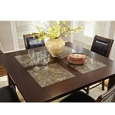 560 granita 54 counter height dining table with granite granite top kitchen work tables