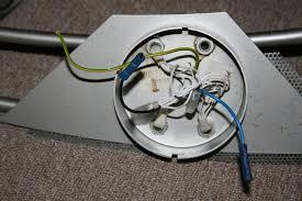 german electrical wiring wiring diagram structure german electrical wiring wiring diagram expert german electrical wiring regulations german electrical wiring