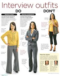 what you need to know about business casual and business be comfortable and stylish at the interview and in the office