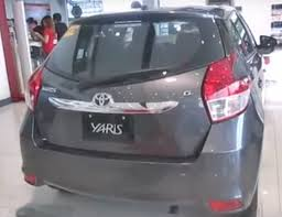 2018 toyota yaris philippines. unique toyota toyota yaris 2017 review philippines on 2018 toyota yaris philippines i