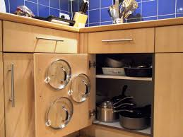 Kitchen Cabinet Carousel Corner Corner Kitchen Cabinet Ideas Kitchen Storage Solutions Carousel