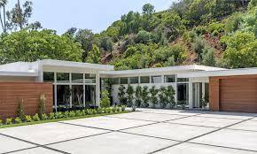 ryan tedder house.  Tedder OneRepublic Frontman Lists Beverly Hills Home For 1275 Millionundefined   Mansion Global With Ryan Tedder House C